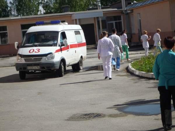Краснодар поликлиника 13 расписание врачей педиатров